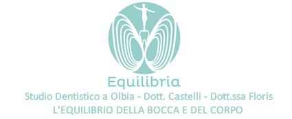 Dentista Olbia - Studio dentistico Equilibria Olbia